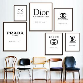 Modern And Minimalist Wall Art Decoration Ideas 33