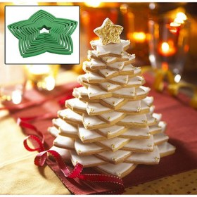 Elegant And Beautiful Tabletop Christmas Tree Centerpieces Ideas 28
