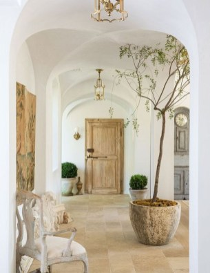 Incredible And Stunning French Home Decoration Ideas 78