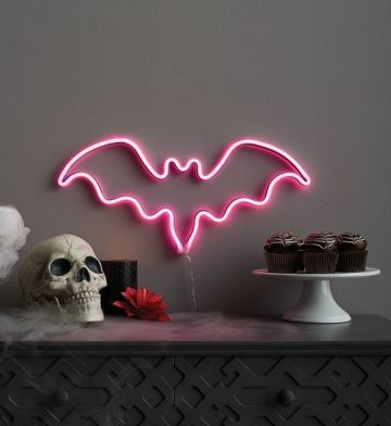 Inspiring Halloween Decoration Ideas For Your Apartment 51