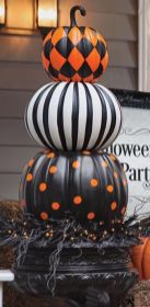 Inspiring Halloween Decoration Ideas For Your Apartment 64