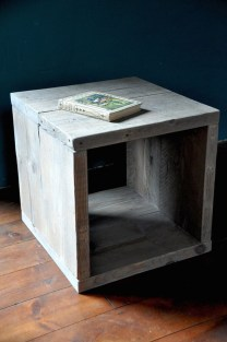 Inspiring Minimalist And Modern Furniture Design Ideas You Should Have At Home 40