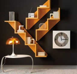 Inspiring Minimalist And Modern Furniture Design Ideas You Should Have At Home 57