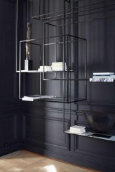 Inspiring Minimalist And Modern Furniture Design Ideas You Should Have At Home 66