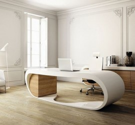Inspiring Minimalist And Modern Furniture Design Ideas You Should Have At Home 68