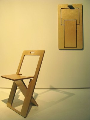 Inspiring Minimalist And Modern Furniture Design Ideas You Should Have At Home 69