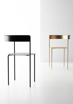 Inspiring Minimalist And Modern Furniture Design Ideas You Should Have At Home 77