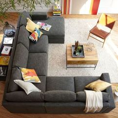 Totally Brilliant Living Room Furniture Arrangements Ideas 37