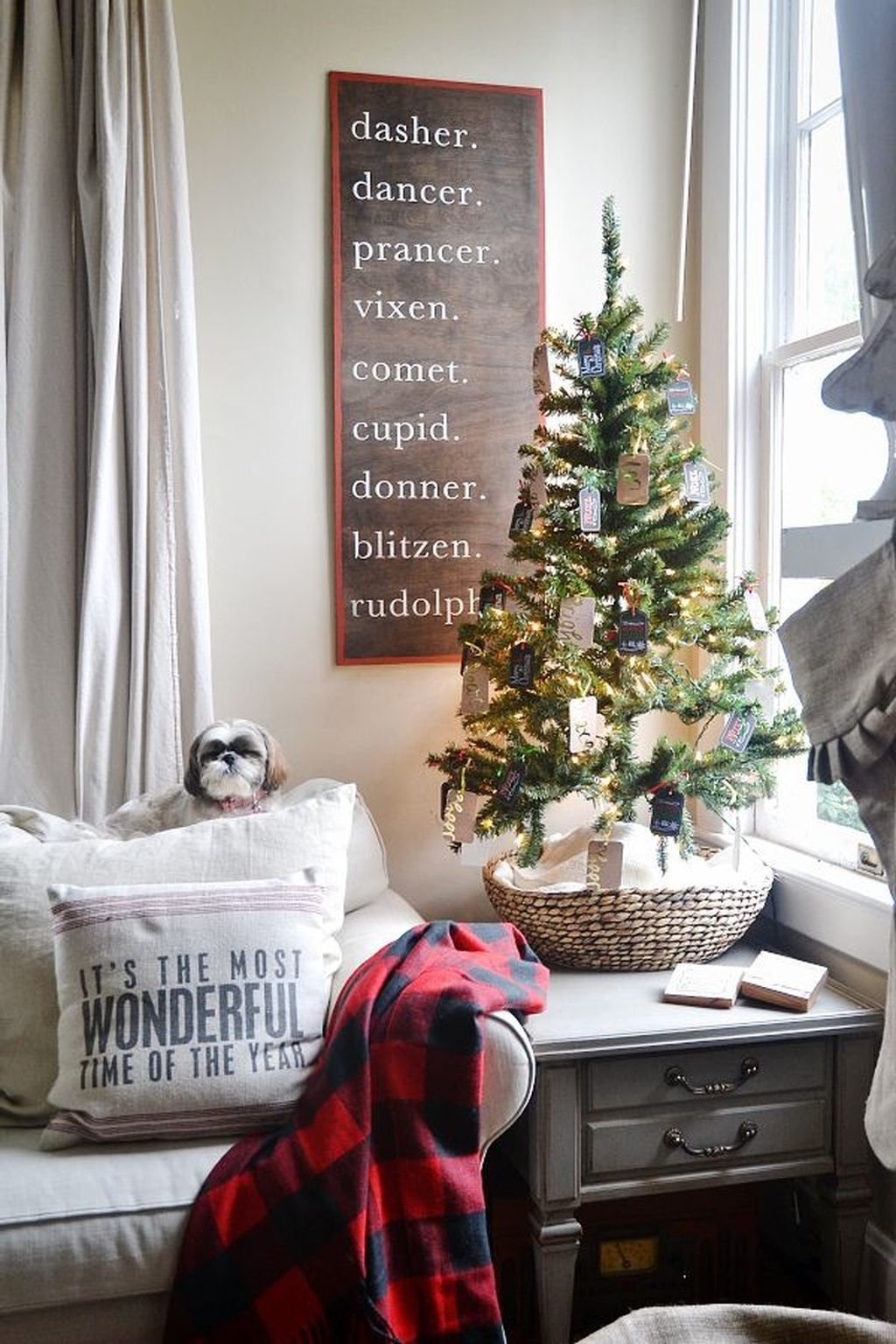 Easy And Creative Christmas Decoration Crafts Ideas Fun For Kids 13