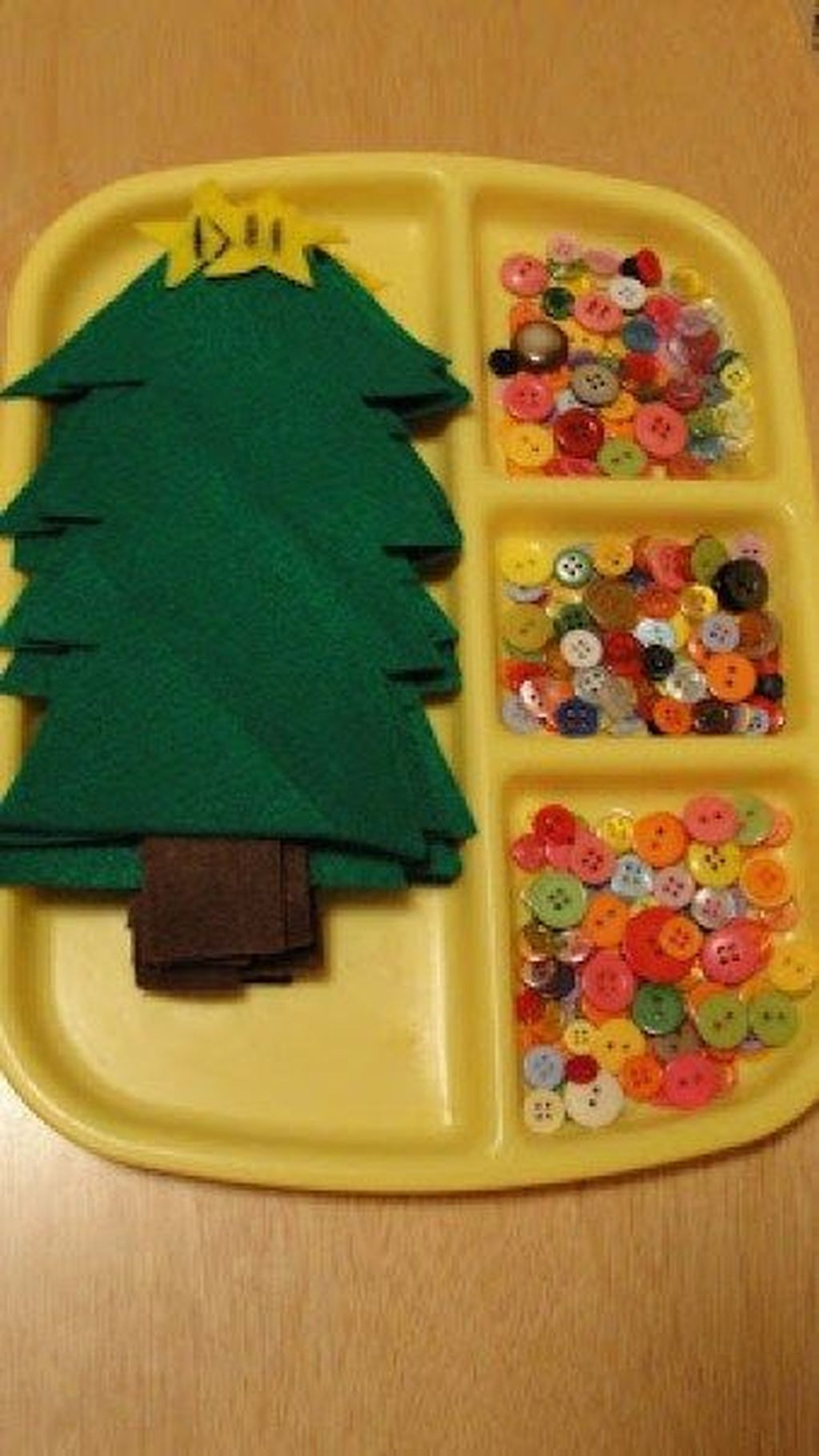 Easy And Creative Christmas Decoration Crafts Ideas Fun For Kids 18