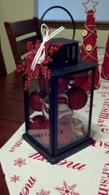 Simple And Easy Christmas Centerpieces Ideas04