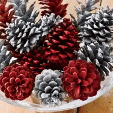 Totally Inspiring Red And Gold Christmas Decoration Ideas 06
