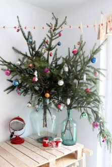 Traditional Christmas Decoration Ideas You Will Totally Love 10