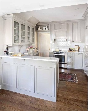 Creative Small Kitchen Design Ideas09