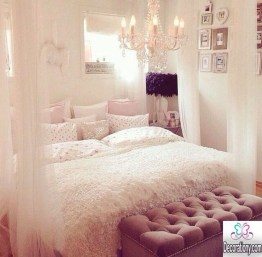 Cute Teen Room Design Ideas To Inspire You24