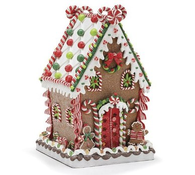Cute Whimsical Christmas Ornaments Ideas For Your Holiday Decoration 04