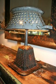 Unique And Creative Table Lamp Design Ideas05