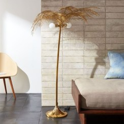 Unique And Creative Table Lamp Design Ideas31