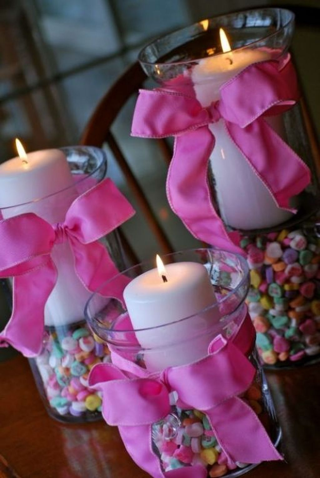 Adorable Valentines Day Party Decoration Ideas 14