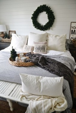 Best Room Decoration Ideas For This Winter 09
