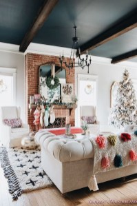 Best Room Decoration Ideas For This Winter 23