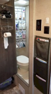 Creative Rv Camper Remodel Ideas You Will Love 05