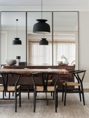 Gorgeous Dining Chairs Design Ideas You Should Buy 06