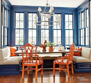 Gorgeous Dining Chairs Design Ideas You Should Buy 22