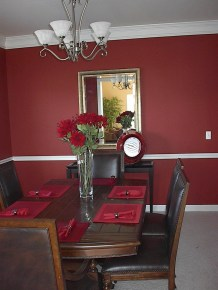 Gorgeous Dining Chairs Design Ideas You Should Buy 28