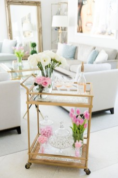 Living Room Decoration Ideas For Valentines Day 32