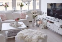 Living Room Decoration Ideas For Valentines Day 45