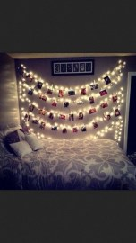 Amazing Valentine Decoration Ideas For Your Apartment 02