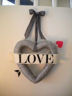 Amazing Valentine Decoration Ideas For Your Apartment 40