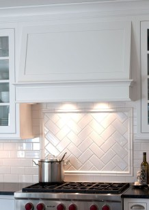 Beautiful Kitchen Backsplash Decor Ideas 40