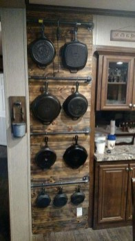 Brilliant Diy Kitchen Storage Organization Ideas 49