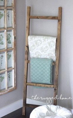 Gorgeous Rustic Diy Home Decor Ideas 18