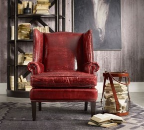 Cheap And Minimalist Red Accent Chair Dining Ideas 21