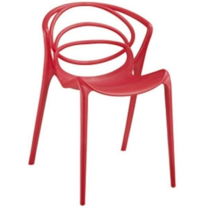 Cheap And Minimalist Red Accent Chair Dining Ideas 41