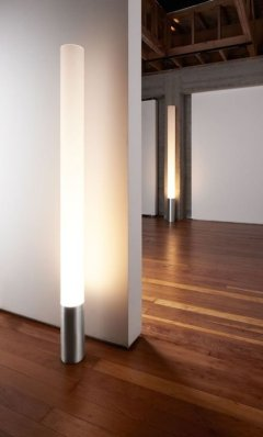 Creative Industrial Floor Lamps Design Ideas 36