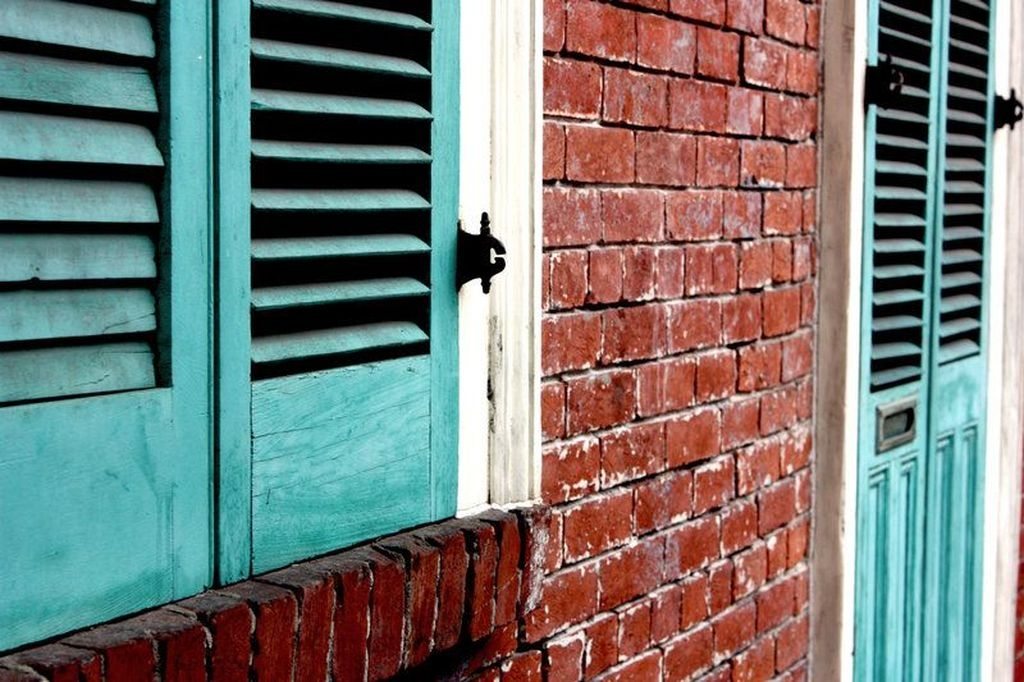 Stunning Exterior Paint Colors Red Brick Ideas 16
