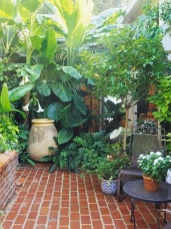Absolutely Difference Small Backyard Landscaping Ideas 02