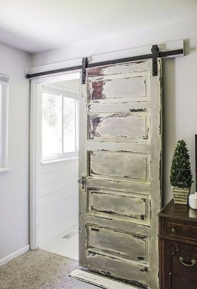 Gorgeous Farmhouse Home Decor Ideas On A Budget 35