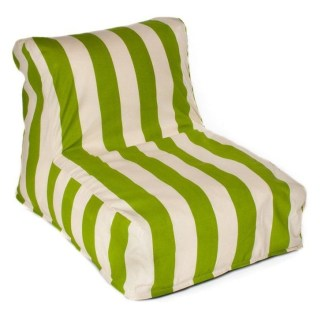 Perfect Beanbag Chairs Design Ideas For Seating08