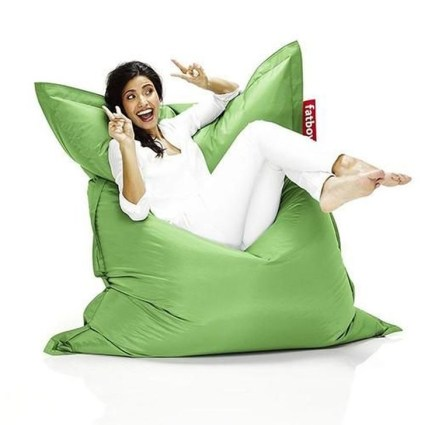 Perfect Beanbag Chairs Design Ideas For Seating17