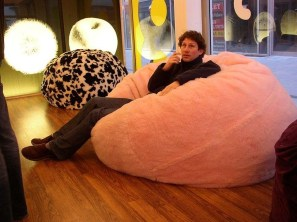 Perfect Beanbag Chairs Design Ideas For Seating18