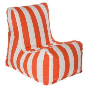Perfect Beanbag Chairs Design Ideas For Seating20