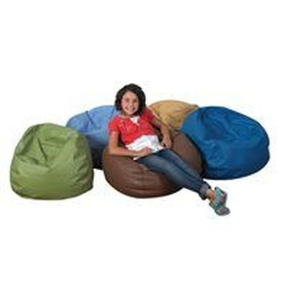 Perfect Beanbag Chairs Design Ideas For Seating21