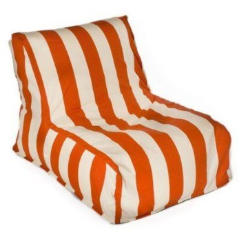 Perfect Beanbag Chairs Design Ideas For Seating30
