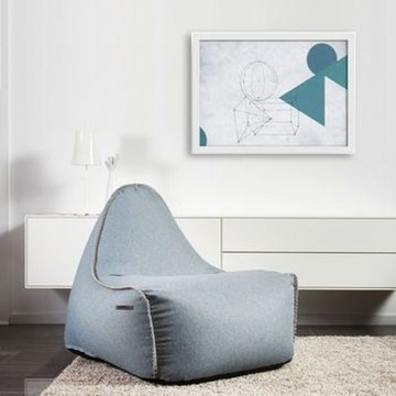 Perfect Beanbag Chairs Design Ideas For Seating31