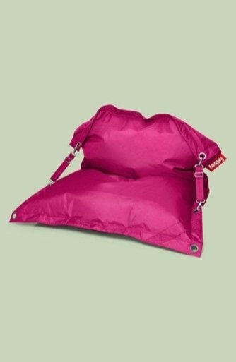 Perfect Beanbag Chairs Design Ideas For Seating36